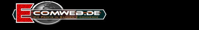 e-comweb-de